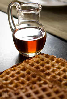 Waffles, a flickr photo by lisakayaks/kayakeverywhere. Click to see more of her photos!