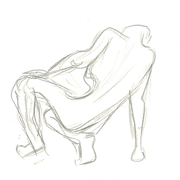 LifeDrawing_Autumn2011_07