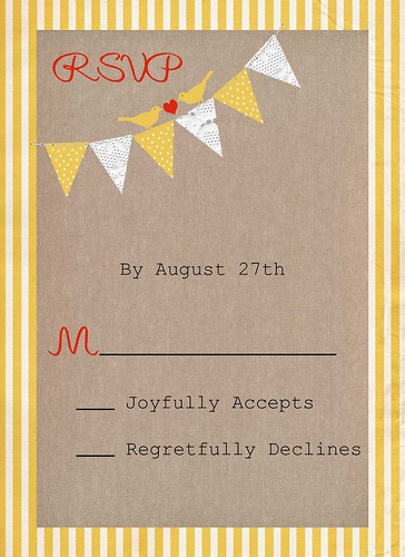 responsecard_sample5_type4_ETSY copy