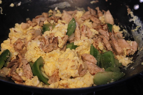 turkey scramble 001