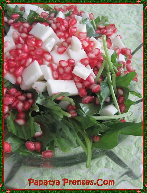 kuzu kulağı salatası (1)