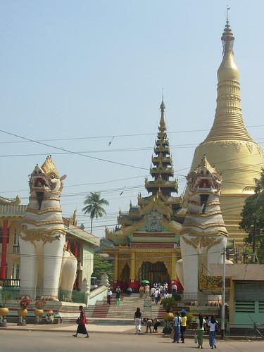 Bago-Shwemawdaw (2)