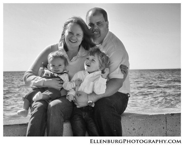 fb 11-11-19 Family_33