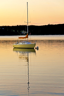 DGJ_4880 - Sunrise at Bras D'Or