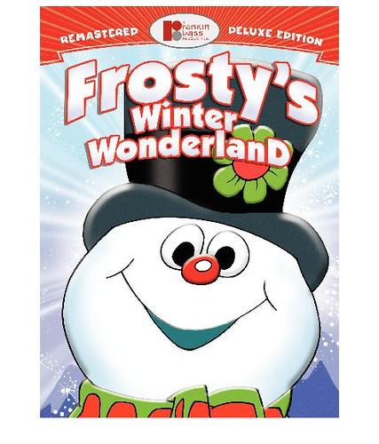 FrostysWinterWonderland_Boxart