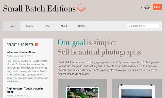 Small Batch Editions.jpg