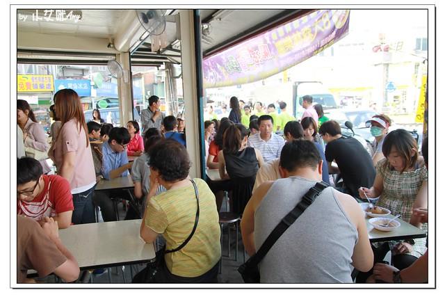 潮州正老牌冷熱冰IMG_2284