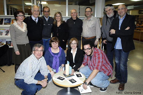 "Premi ""Agna Canalias Mestres"" -2"