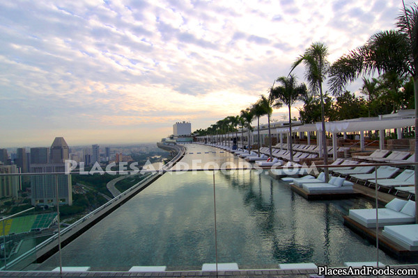 marina-bay-sands-skypark112-