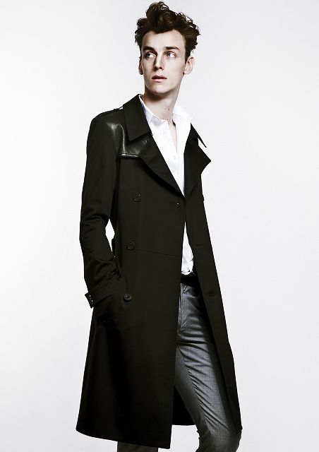 Danny Arter0053_Breaks AW11(Changefashion)