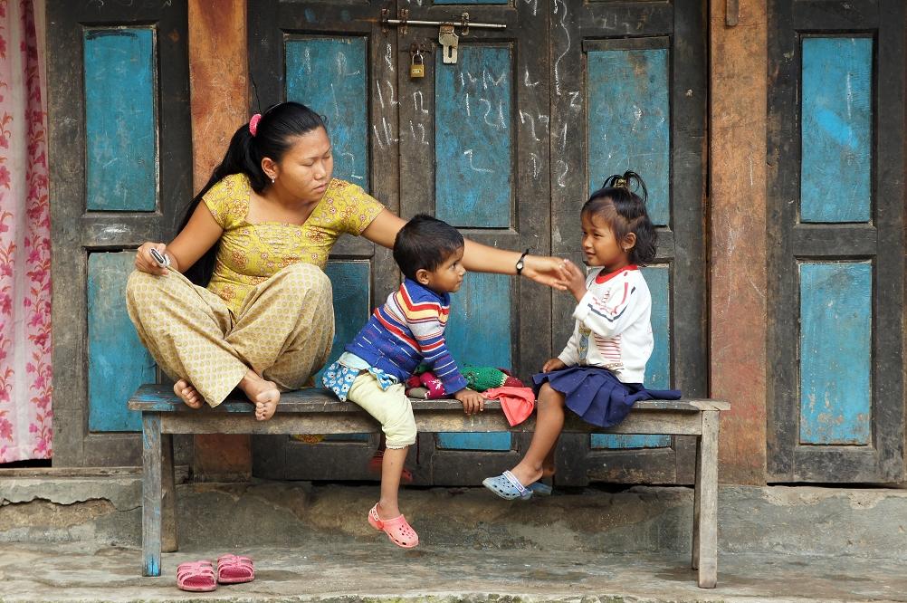 1003_Nepal_057