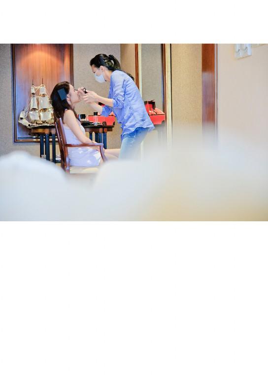 勝泉&雪芳5