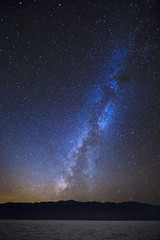 night sky by Eric 5D Mark II