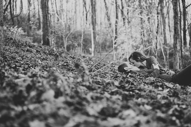 untitled shoot-289-2-Edit