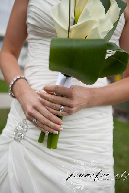 Ashlee-Josh wedding-960