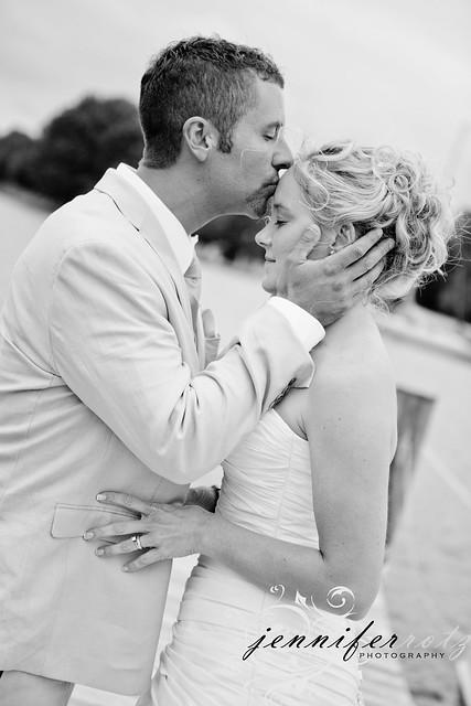 Ashlee-Josh wedding-1025