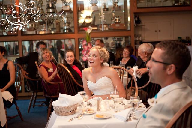 Ashlee-Josh wedding-1347
