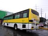 GreenStar Express 8650 by Cavite/Batangas - Lawton