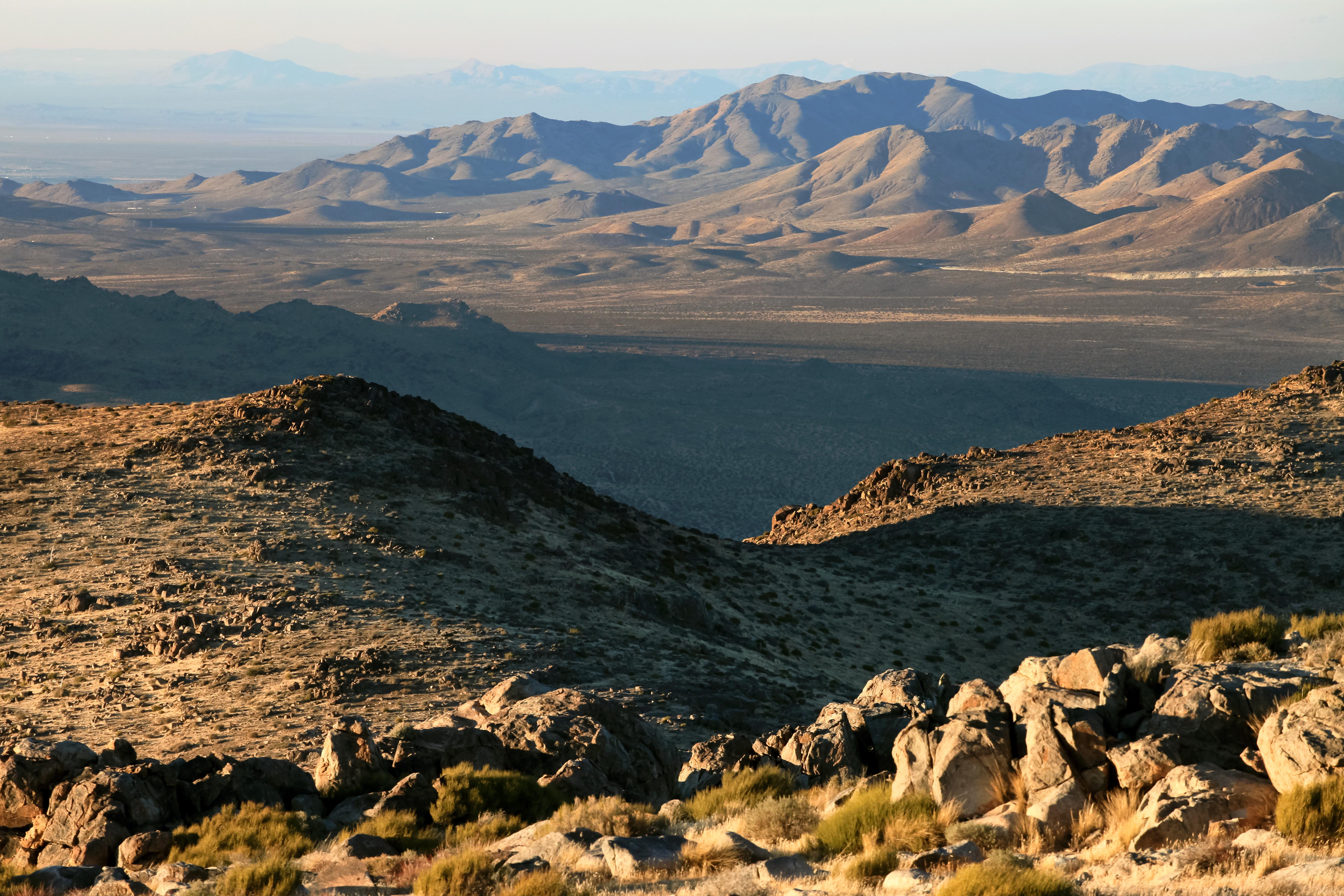 Elevation Of Bear Valley Rd Apple Valley Ca Usa