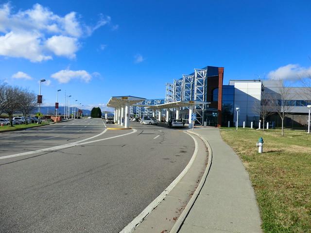 Car Rental Roanoke Regional Airport