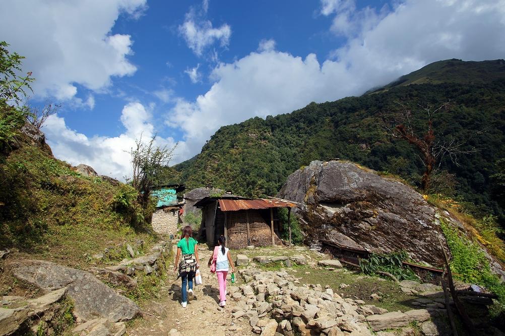 1004_Nepal_044