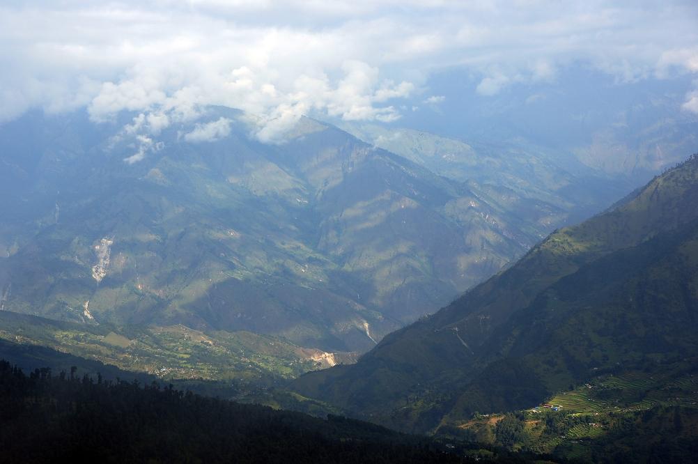1005_Nepal_040