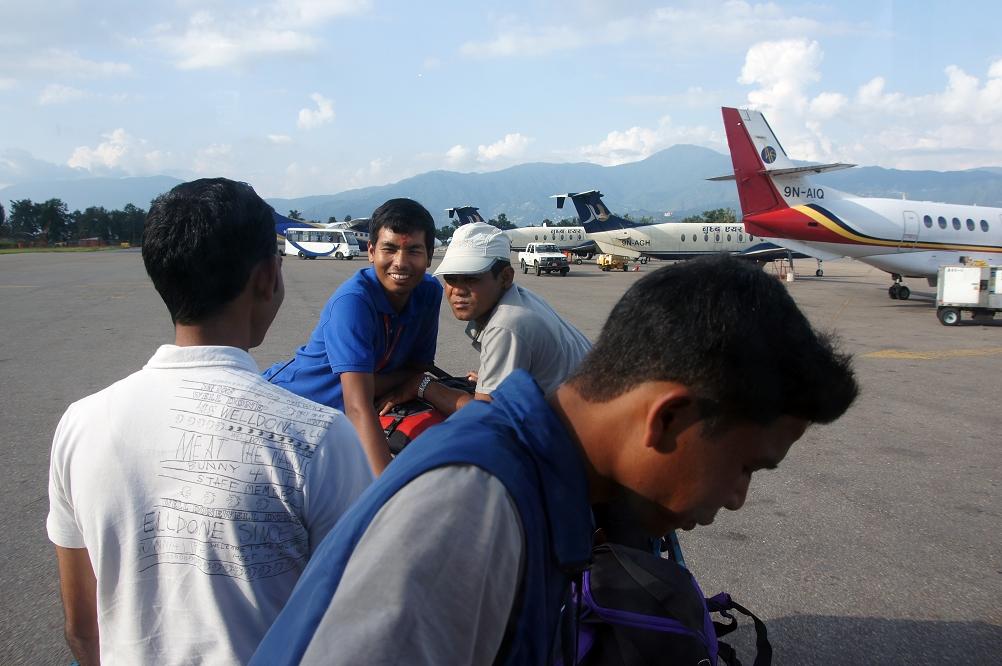 1006_Nepal_143