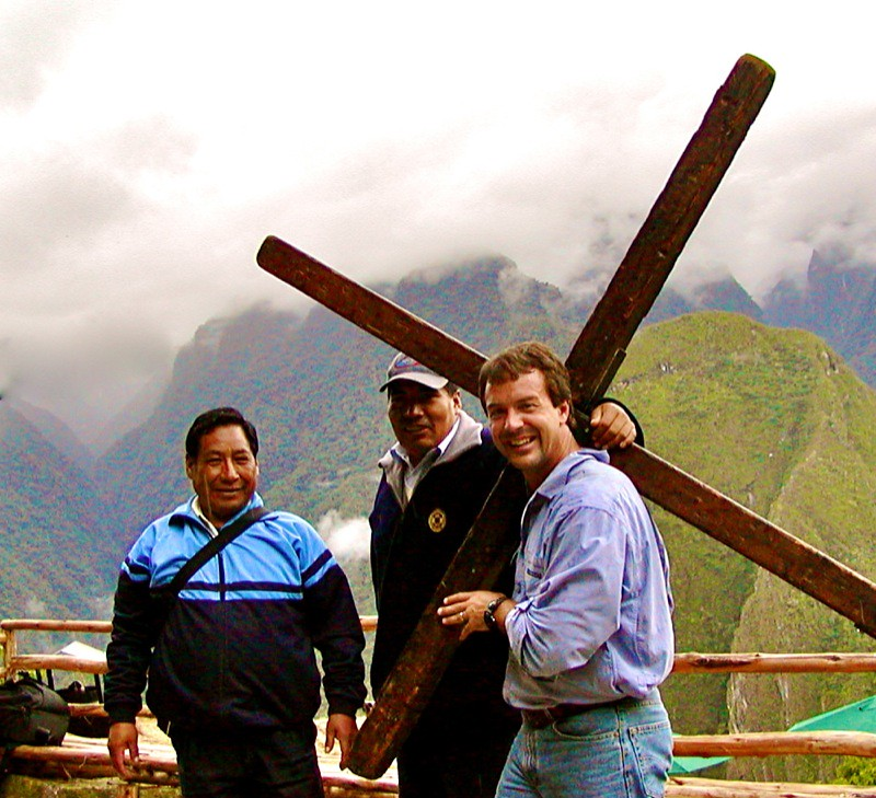 Peru Image2