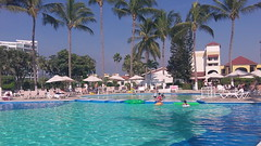 resort town, swimming pool, leisure, vacation, resort, water park,