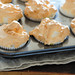 little lemon meringue pies-5