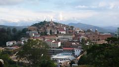 Fianarantsoa-30