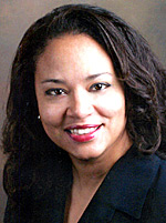 Angelle C. Fouther