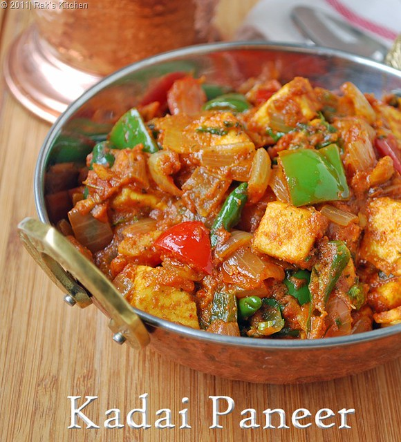 paneer-recipes