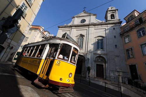 Lisboa 44