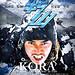 转山 Kora(2011)_有西藏骑行梦想的人必看