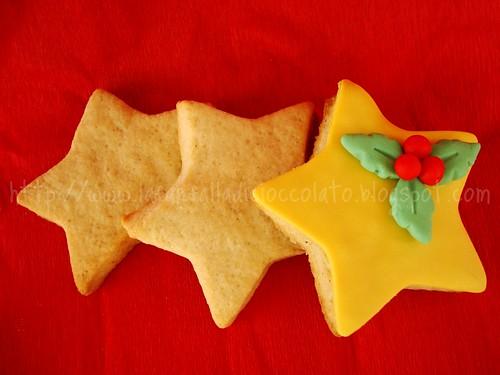 Biscotti di Natale 10