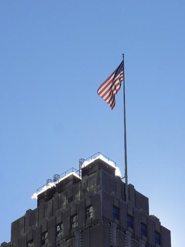 neige sous le drapeau.jpg