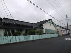 火, 2011-11-01 10:06 - 宮島醤油