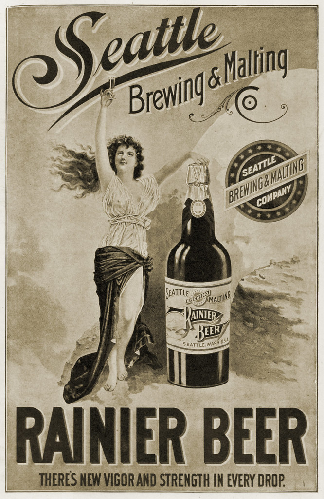 rainier_beer_ad_1900