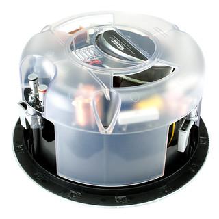 Protective EM-R & EM-IC Cover