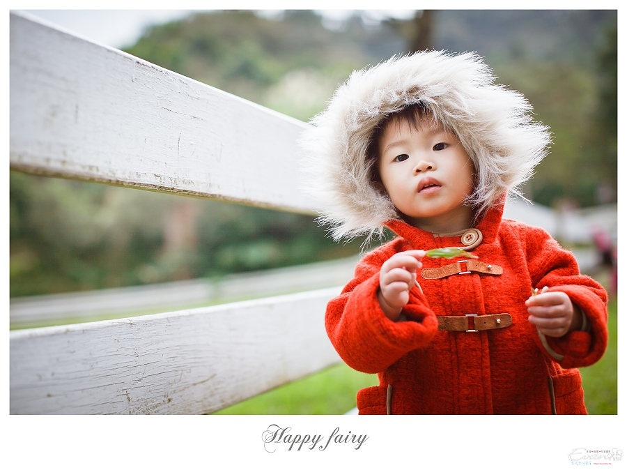 [兒童寫真]靖雅個拍_29