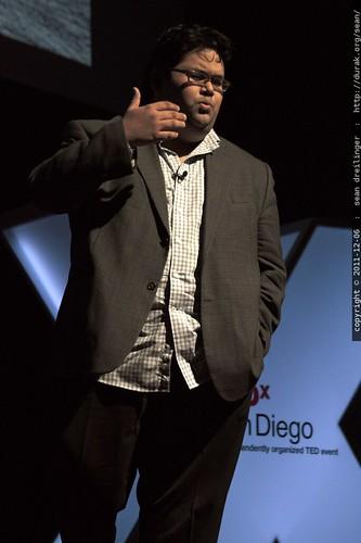 2011-12-06, 2011-12-06-export, TEDxSanDiego… _MG_3663