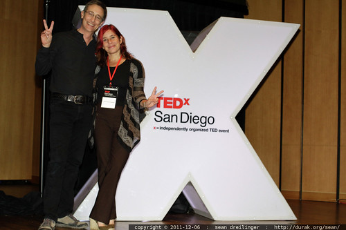2011-12-06, 2011-12-06-export, TEDxSanDiego… _MG_4216