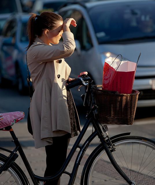 Copenhagen Bikehaven by Mellbin 2011 - 2343