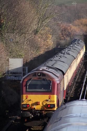 Chartham, December 10th 2011