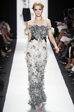 Carolina-Herrera-vestido-pedreria