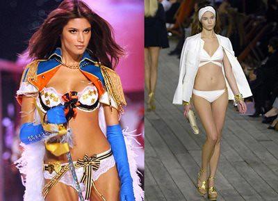 Marija-Vujovic-modelo-Victoria's-Secret