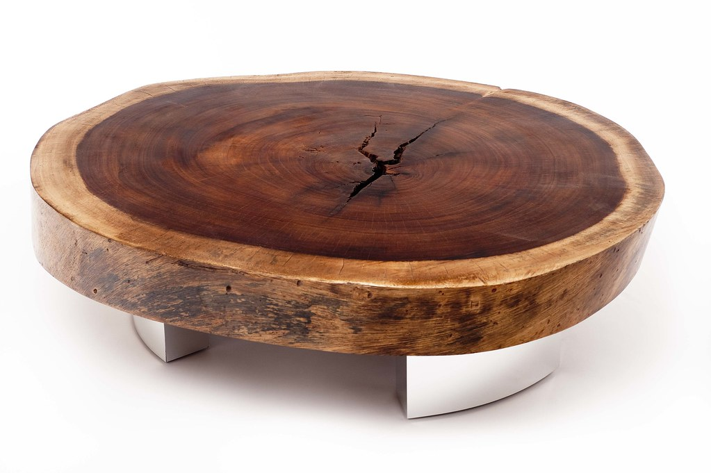 ROUND COFFEE TABLE BASE ROUND COFFEE 10 SEAT DINING TABLES