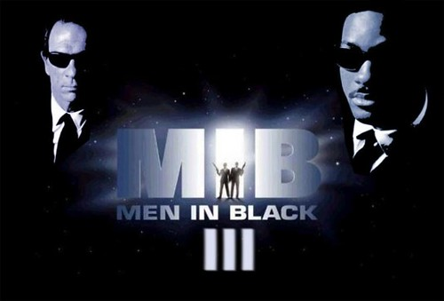 men_in_black_3-535x363