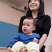 20111213小袋鼠親子館音樂課-007.jpg